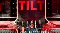 X Factor 5 (Sky): eliminare Valerio o Le 5? Arisa va in ''Tilt''