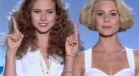 20 anni fa la prima diretta dell'intrattenimento Mediaset