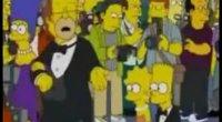 Usa: Lady Gaga versione Simpson, in tv il prossimo 20 maggio