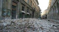 A tre anni dal sisma, Ritorno a L'Aquila. Così la Rete non dimentica