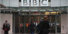 La Bbc festeggia oggi i suoi 90 anni tra scandali e perdita di fiducia
