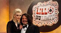 Il poker tutto da ridere con ''Lillo No Limit'' da oggi su Poker Italia 24