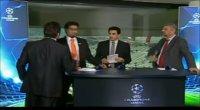 Matthaus ad Al Jazeera va su tutte le furie, Altobelli attonito