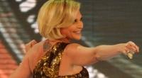 Simona Ventura a Sky, Dipollina (Repubblica): ''La Rai è alla deriva''