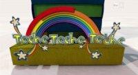 Techetechete' - Il ballo TecheShake