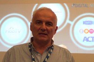 #ForumEuropeo Lucca 2015 - Il bilancio conclusivo di Andrea Michelozzi [Comunicare Digitale]