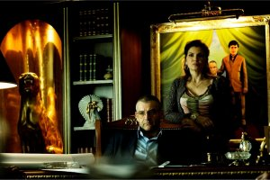 Sky Atlantic HD: Gomorra - La serie, un successo in molte lingue