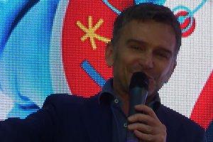 Sky Sport HD | Bonan: