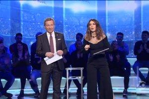 Martedi 3 Aprile 2018, nasce il nuovo canale 20 Mediaset | Video