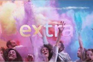 Sky rinnova il programma fedelta Sky Extra