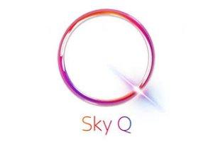 Prossimamente in arrivo SkyQ