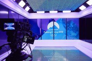 -100 giorni a #PyeongChang2018 su Eurosport