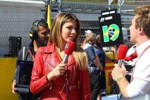 Formula 1, missione giovani: il nuovo modo di raccontarla in tv su Sky