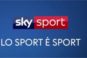 Il nuovo promo Sky Sport, un racconto al femminile