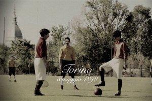 Spot TIM - Il calcio, la piu grande passione degli italiani