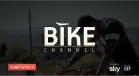 Novità digitali - Alle 18 la partenza di Bike Channel (canale 237 SKY)