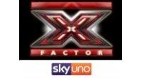 Le prossime due edizioni di X Factor in esclusiva su Sky Uno
