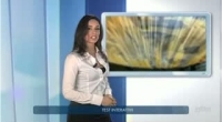Il promo di ABC, nuova emittente digitale terrestre sul mux di Canale Italia