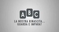 Il ritorno di ''ABC'' sul digitale terrestre: ''La nostra rinascita... Guarda e impara!''