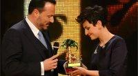 Arisa - Controvento (la canzone vincitrice di Sanremo 2014)