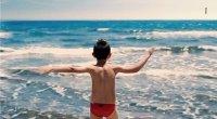 I bambini sanno, il trailer del film di Walter Veltroni per Sky Cinema