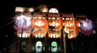 La Borsa di Milano diventa una grande slot machine, un altro colpo di Paddy Power