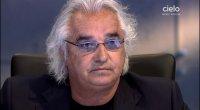 Francesco Menegazzo è il vincitore di The Apprentice Italia (Cielo Tv)