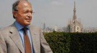 Carlo Pellegatti: ''Pensavo di non essere in onda, parlavo con Zuliani'' - VIDEO