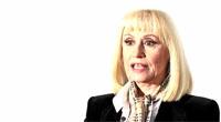 Raffaella Carrà: ''Vi svelo i segreti per avere successo in televisione''