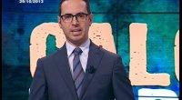 Michele Criscitiello circa la chiusura dei canali Sportitalia