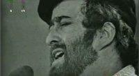 Il ricordo in musica di Lucio Dalla proprio nel suo ''4 Marzo''