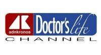 Novità digitali - Nasce domani su Sky Doctor's Life, canale di formazione medica