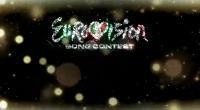Nina Zilli sfida l'Europa: il promo dell'Eurovision Song Contest 2012 sulle reti Rai