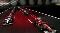 I Negramaro firmano la colonna sonora della Formula 1 targata Sky Sport HD