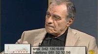 Luigi Ferretti (7 Gold) presenta i nuovi canali del gruppo sul digitale terrestre