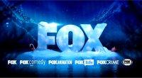 Fox Italia augura Buone Feste con spot distribuito in 125 paesi