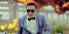 Il Gangnam Sytle di PSY diventa il video più visto nella storia di Youtube
