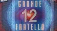 Grande Fratello 12: lo spot dell'offerta commerciale di Mediaset Premium