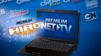 Hiro chiude le trasmissioni su Mediaset Premium e si trasferisce sulla NET TV