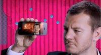 L'interattività di X Factor 2013: app, social, tasto verde e molto altro!