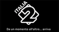 ''Da un momento all'altro... arriva'', ecco i primi teaser di Italia 2