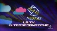 Mediaset Italia2, la tv in trasformazione dal 16 Gennaio (Video Spot)