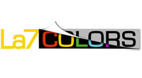La storia di TMC e La7 ogni notte in tv con ''La7 Colors''