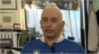 Per l'Infedele Lerner diventa Balotelli, spot per nuova edizione del programma La7