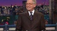 Letterman sfotte Schettino: ''Non ho abbandonato il programma!''