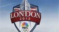 Usa: Olimpiadi in differita sulla NBC, l'ira dei telespettatori su Twitter