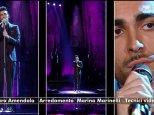 Marco Mengoni - L'essenziale (la canzone vincitrice di Sanremo 2013)
