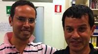 Michele Criscitiello e Alfredo Pedullà tornano stasera su Sportitalia celebrati anche da un rap