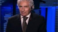 Corradino Mineo risponde alle critiche di Aldo Grasso su Rai News