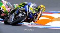 Dal 2014 la MotoGP tutta in diretta solo su Sky Sport HD - Il primo promo